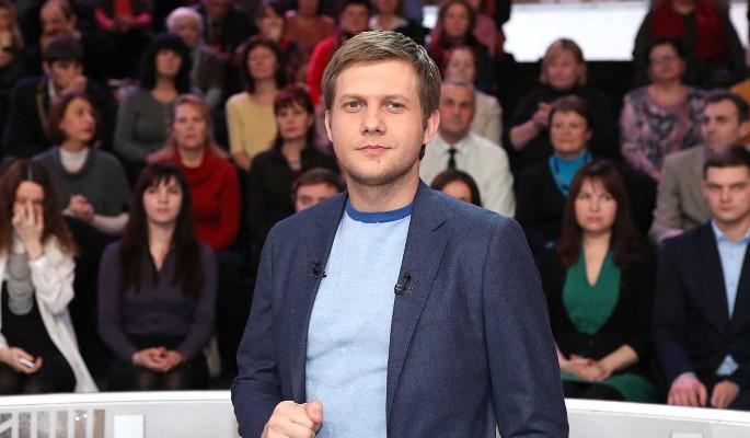 """""""Мы пойдем воровать"""": Корчевников шокировал странным признанием"""