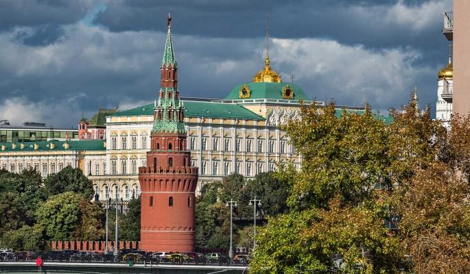 Куда сходить в Москве: афиша со 11 по 19 октября