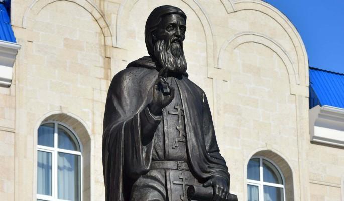 День памяти Сергия Радонежского: традиции и приметы 8 октября