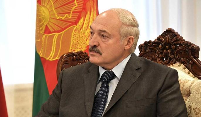 """Лукашенко назвали возродителем """"униженной"""" России"""