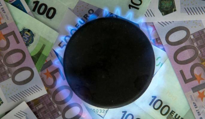 Политолог Георгий Бовт рассказал о влиянии скачка цен на газ на европейцев