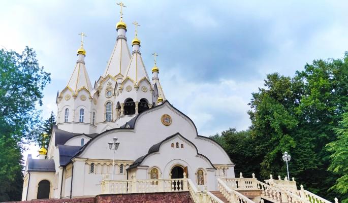 Преставление Иоанна Богослова: традиции и приметы 9 октября