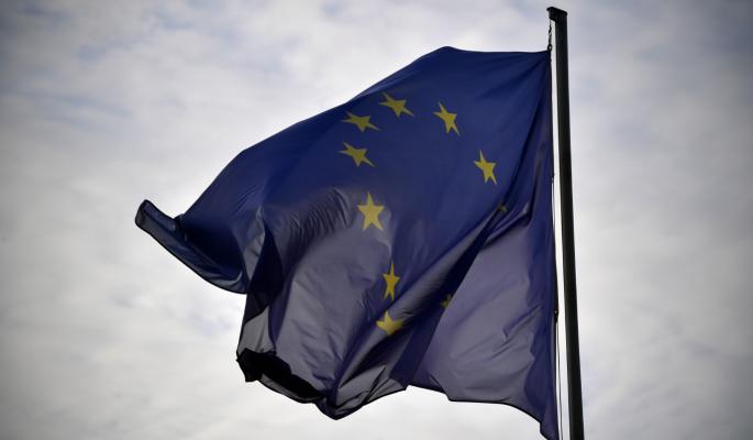 Эксперт Жданов: Военно-учебная миссия Евросоюза на Украине – удар в спину для России