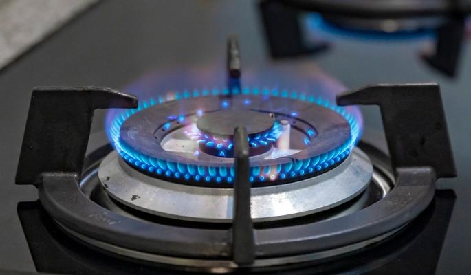 Украину ждет газовый коллапс – экс-депутат Рады Червоненко