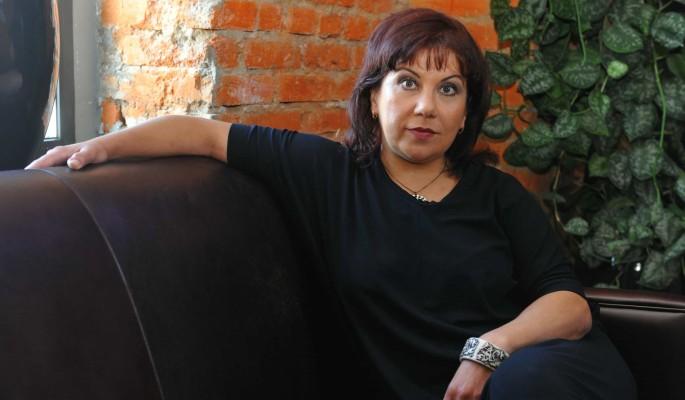 """""""Отвратительно"""": Федункив о поведении молодого мужа после свадьбы"""