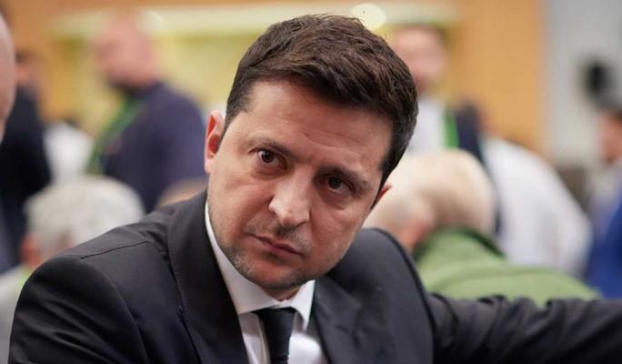 Зеленский рассказал о планах после ухода с поста президента Украины