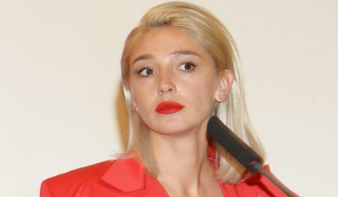 Ивлеева после развода оставила Элджея без дома