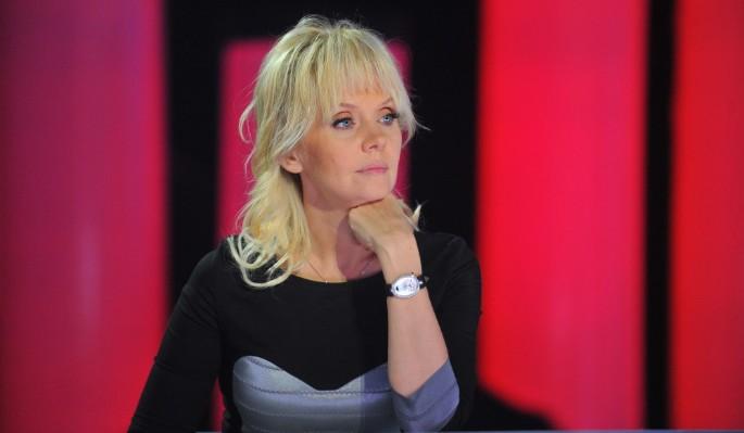 Слишком поздно: Болезни атаковали семью певицы Валерии
