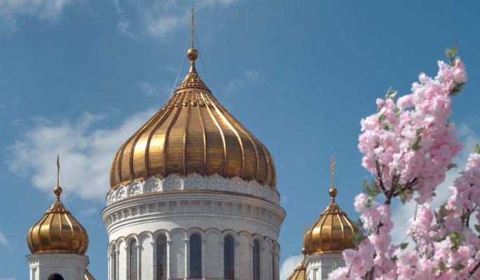 День Святителя Михаила: что нельзя делать 13 октября