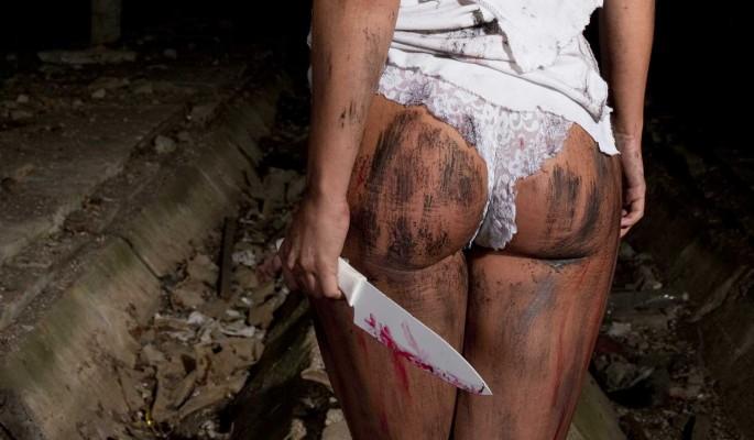 Горы трупов: леденящие душу истории о ставших серийными убийцами женщинах