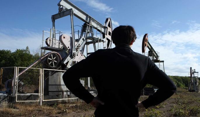 Динамика цен на нефть: представлено три основных сценария