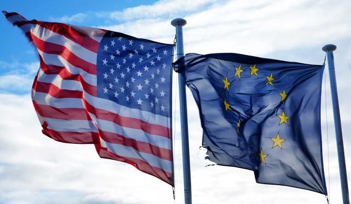 Украинский политик послал на три буквы США и Европу: Зачем нужен такой стратегический партнер?