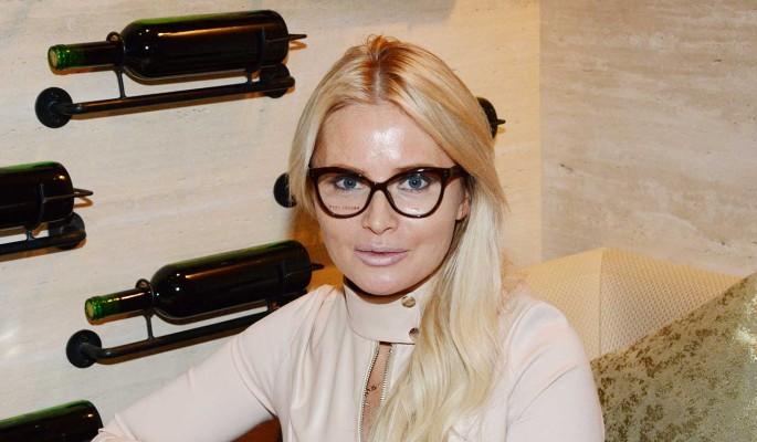 """""""Его нигде нет"""": Борисова сбилась с ног в поисках лекарств для умирающей матери"""