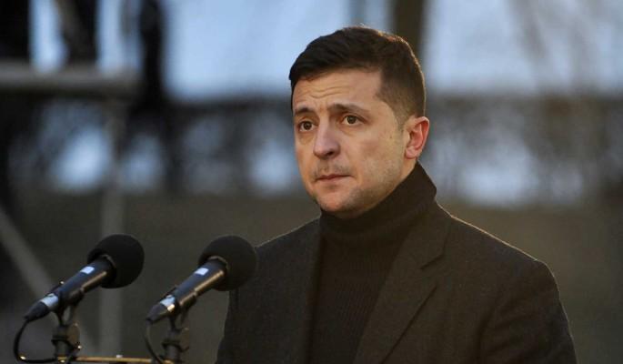 7,5 года войны в Донбассе: почему Зеленский не выполняет свое главное предвыборное обещание