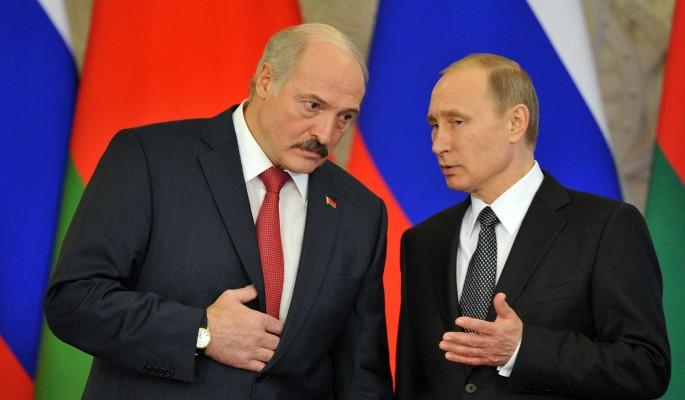 Интеграционный долгострой: Путин и Лукашенко могут не подписать союзные программы в ноябре