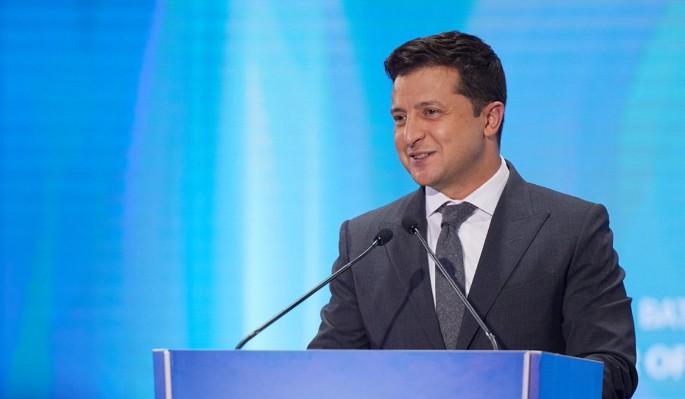 Украинский журналист Бутусов: Зеленский посылает сигналы Путину