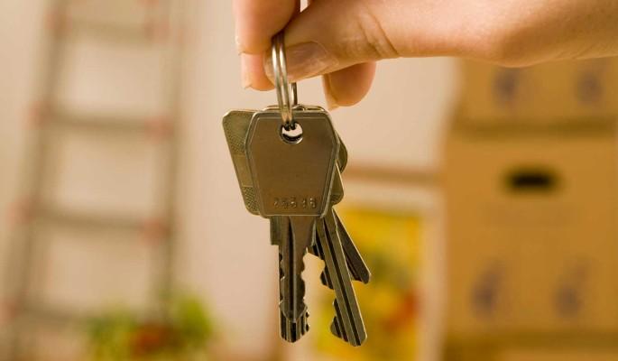 Москвичи рассказали о требованиях к арендованным квартирам