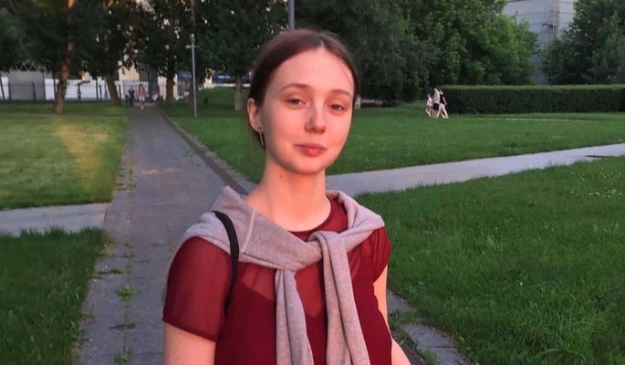 Как изменились юные звезды «Ворониных», «Папиных дочек» и других российских сериалов