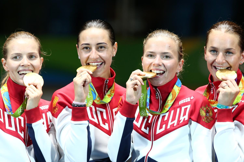 фотографии спортсменов с медалями счастья искренне желаем