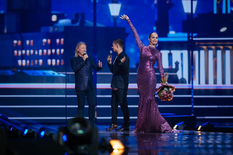 Смотреть Виктор Дробыш заявил, что Россия не сможет провести Евровидение-2017 видео