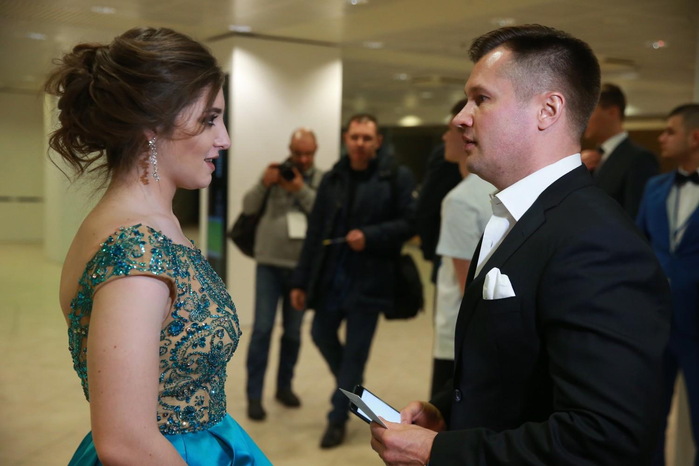 Фото свадьбы алия мустафина