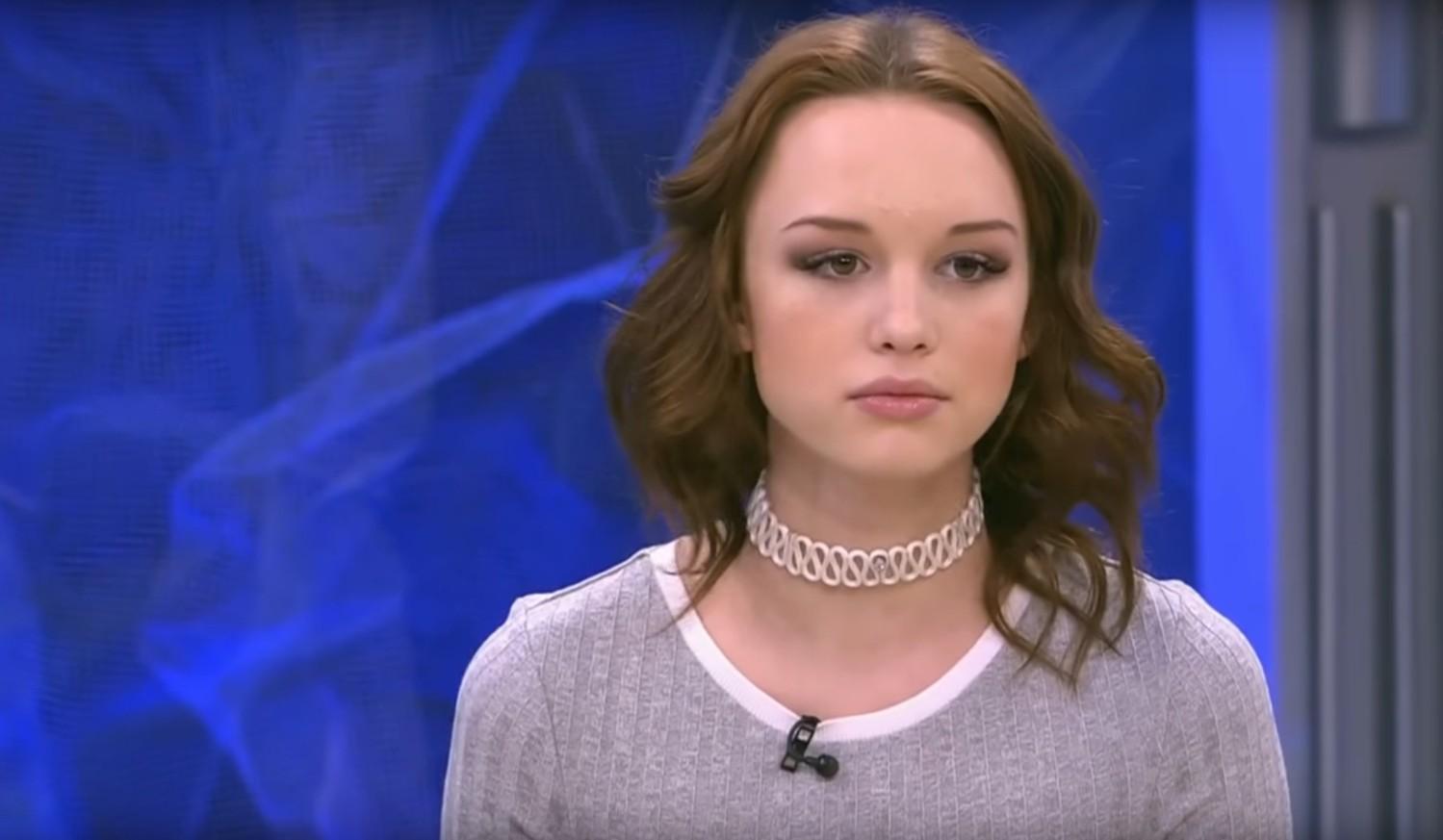 молодые девочки без трусов порно фото