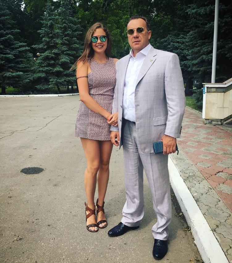 деревянная сын грищенко дмитрий саратов фото был призыв