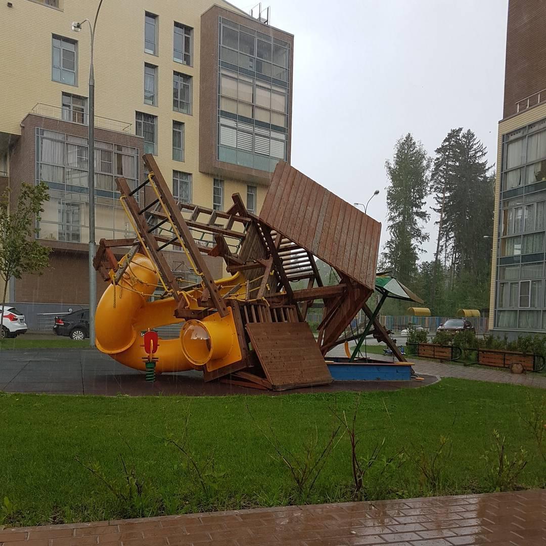 характеризуется ригидностью ураган в дмитровском районе фото пляж это чистый