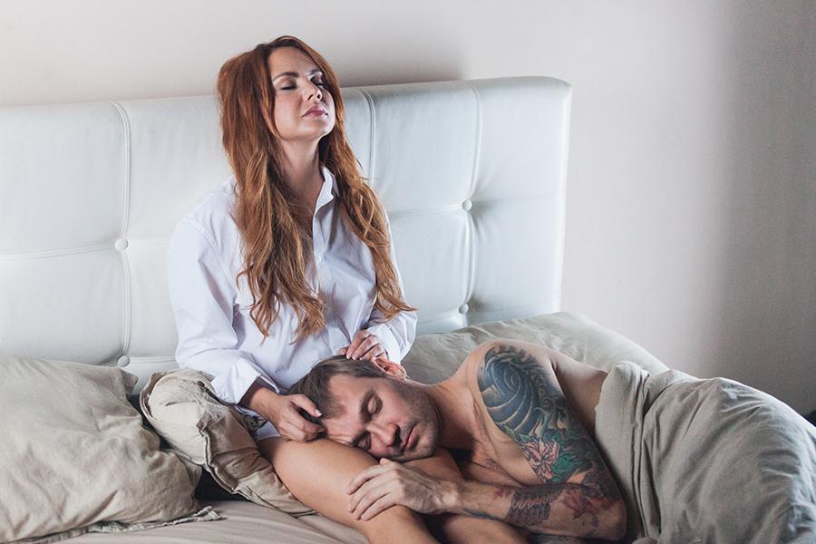 Секс певица максим вконтакте
