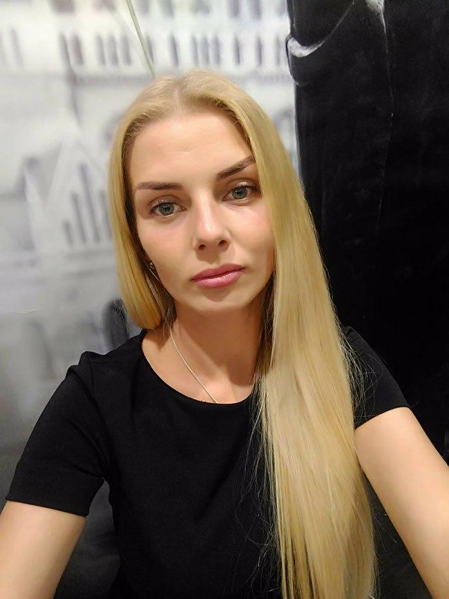 Самые сексульные девушки рунета