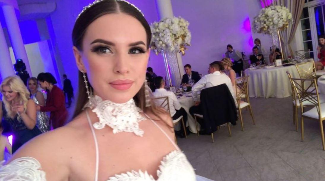 Невеста порно hd фото