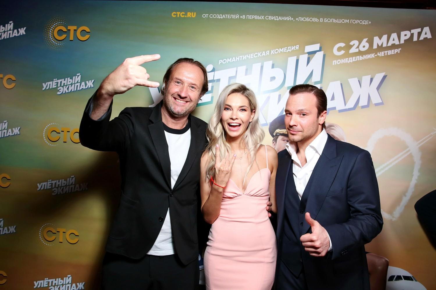 sladenkaya-chadov-goliy-video