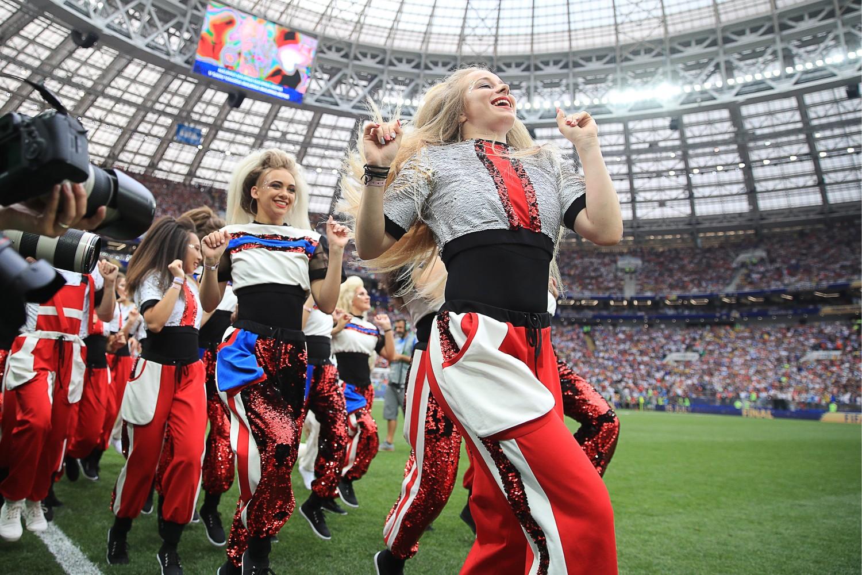Чемпионат Мира по футболу 2018 - Страница 24 121002