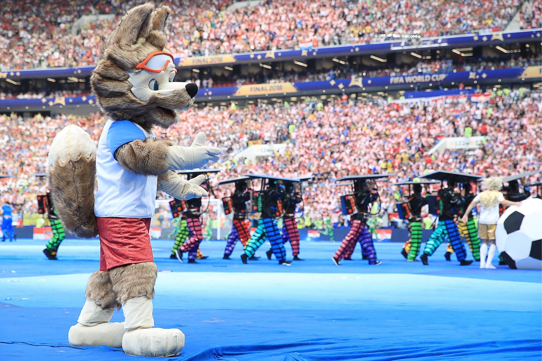 Чемпионат Мира по футболу 2018 - Страница 24 121004
