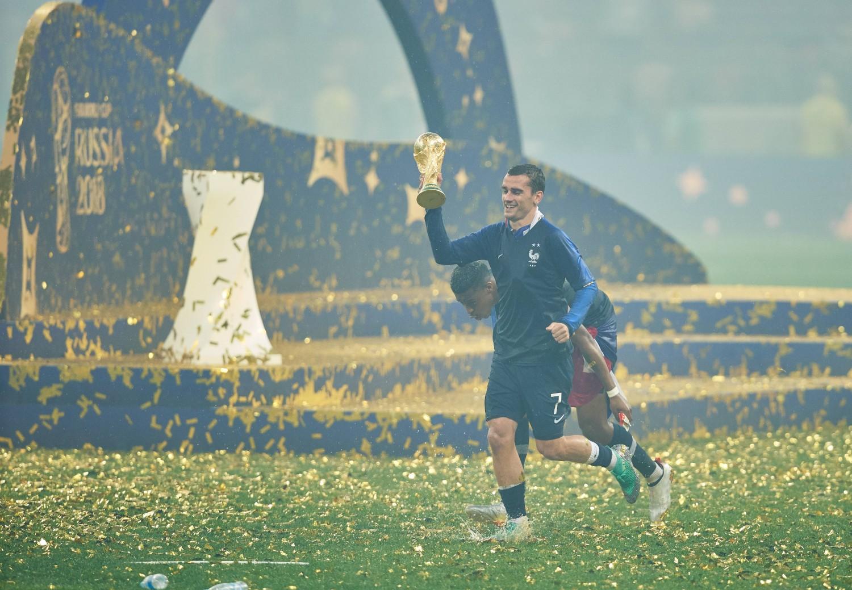 Чемпионат Мира по футболу 2018 - Страница 24 121005