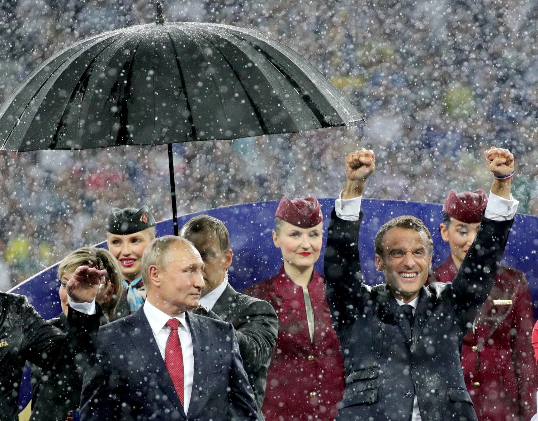 Чемпионат Мира по футболу 2018 - Страница 24 121007
