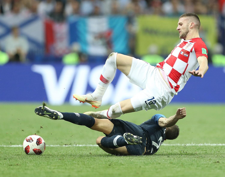 Чемпионат Мира по футболу 2018 - Страница 24 121012
