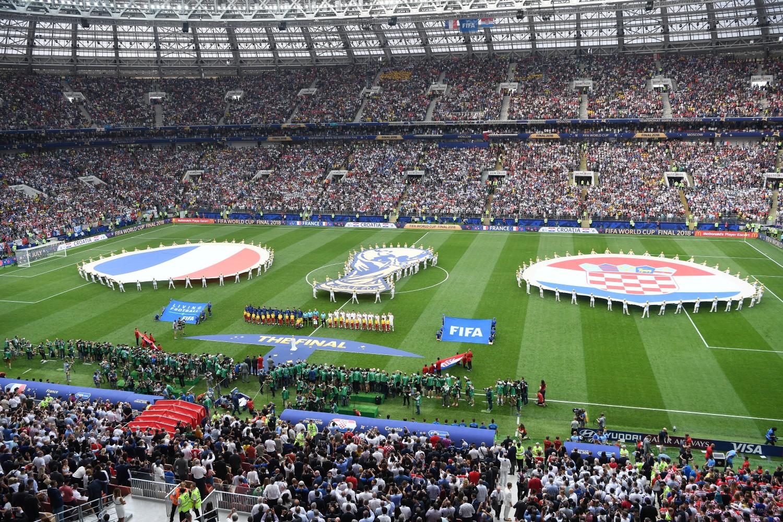 Чемпионат Мира по футболу 2018 - Страница 24 121015