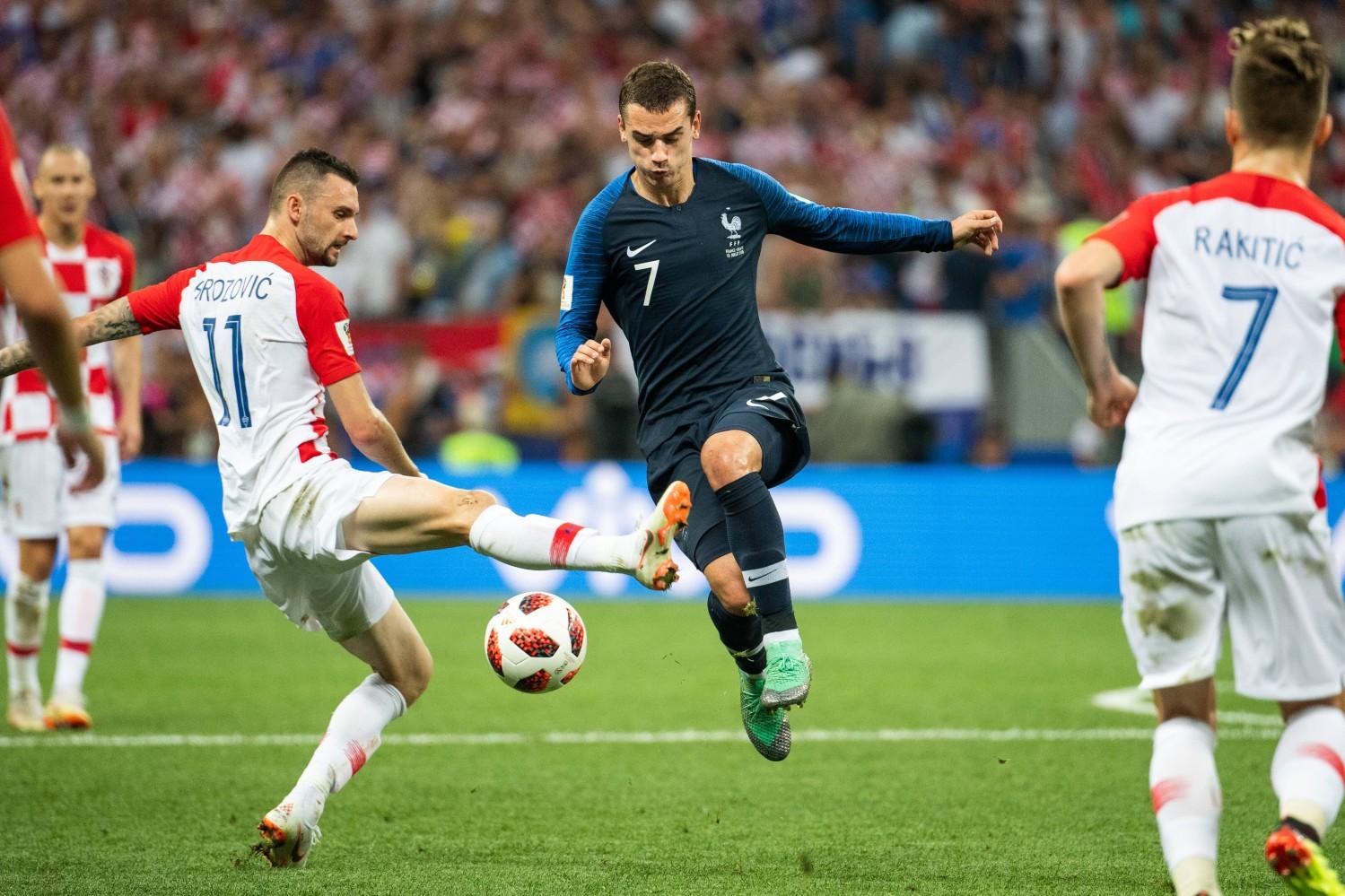 Чемпионат Мира по футболу 2018 - Страница 24 121020