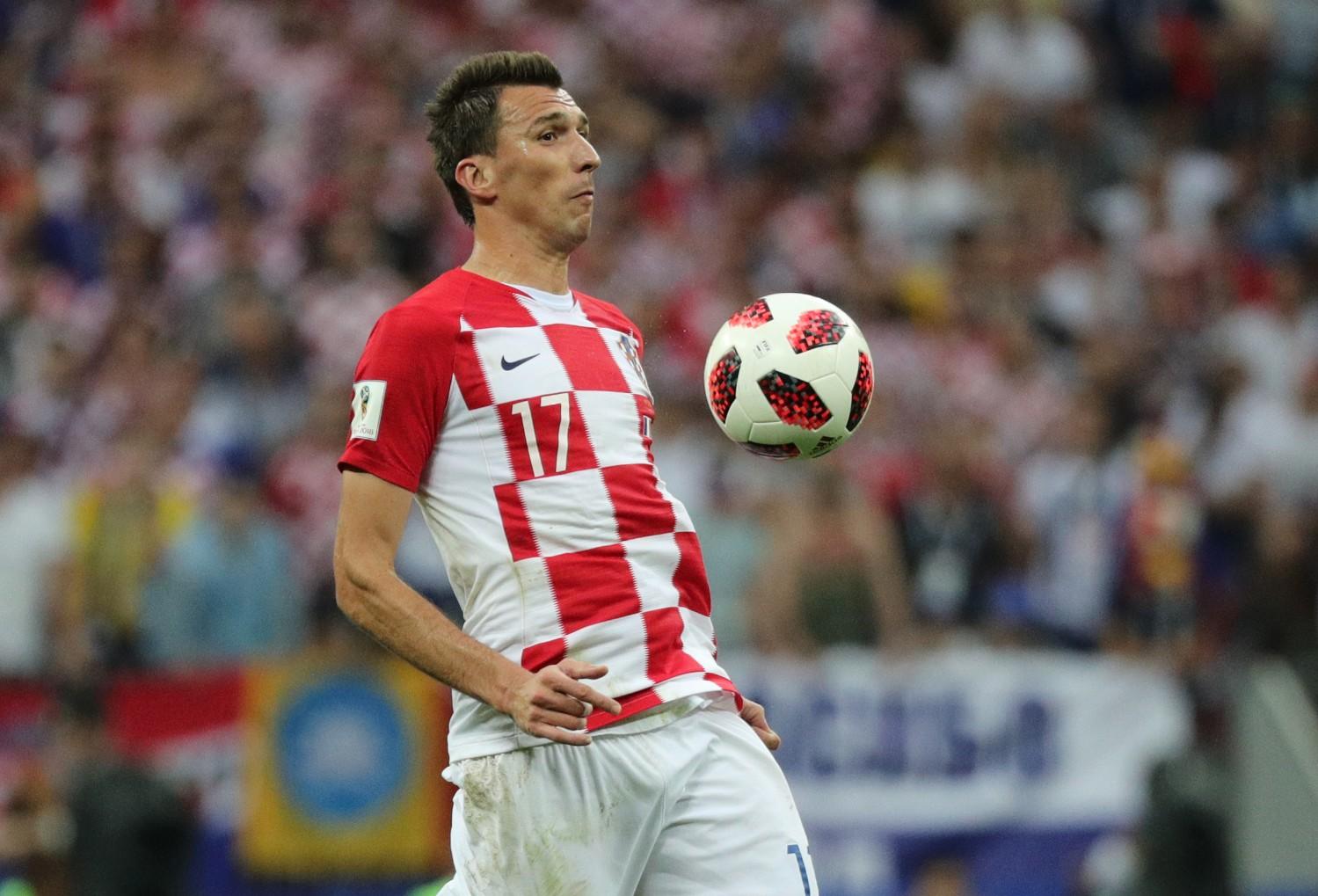Чемпионат Мира по футболу 2018 - Страница 24 121021