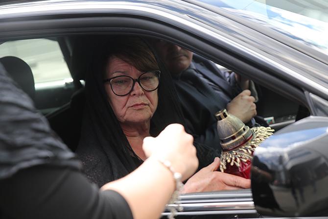 Жанна Фриске Выступает В Коротком Платье