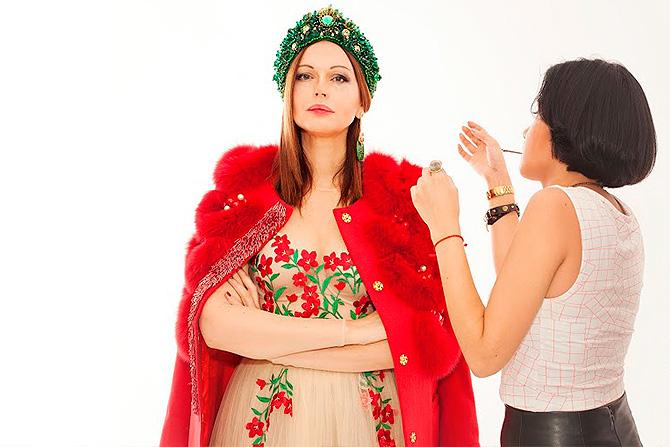 русские кастинги » Порно видео с молоденькими 18