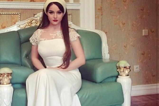 Сахалинец изнасиловал сестру жены - Новости Сахалинской области. Происшествия - astv.ru