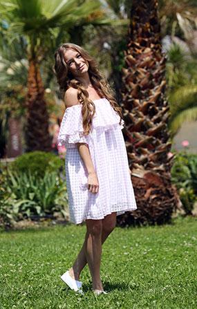 Фото актрисы хмельницкой — pic 6
